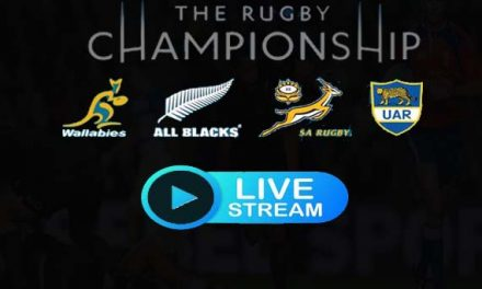 To watch Argentina vs New Zealand Live Stream Reddit Online- Championship Rugby