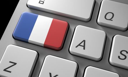 What To Look For In A French Translation Service?