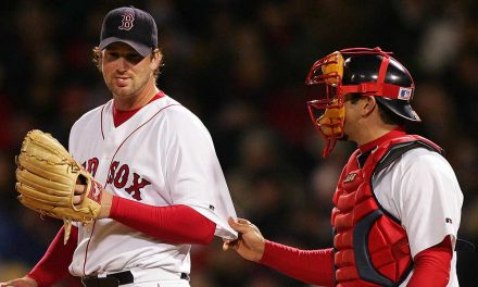 Best Deadline Deals in Red Sox History