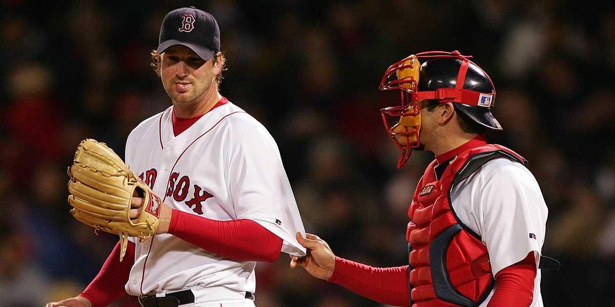 Best Deadline Deals in Red Sox History