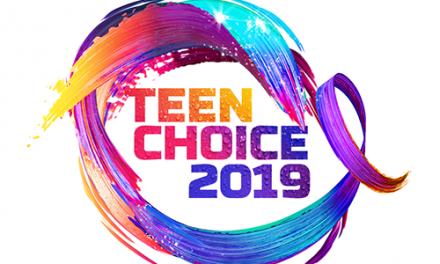 Teen Choice Awards 2019 Live stream Free watch Online