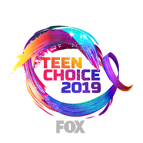 Teen Choice Awards Live stream HD in Fox