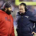 Prime Candidates for the Patriots Defensive Coordinator Role Next Year