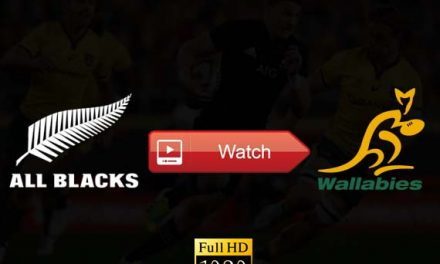 watch Rugby New Zealand vs Australia Reddit Live Stream Free Online HD