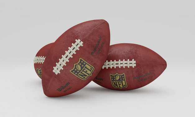 Should you bet on your Favorite Football team?