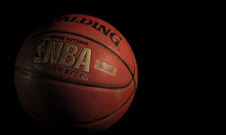 How to Bet on the NBA