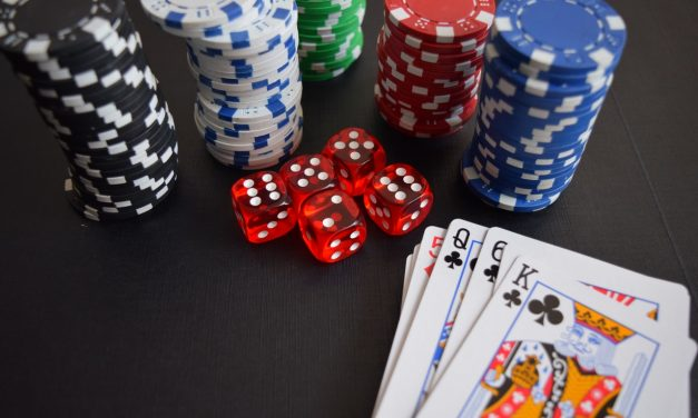 The Best-rated Guide to Online Betting in Malaysia.