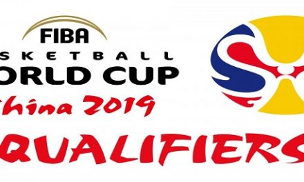 Poland vs Russia Live Streams FIBA World cup
