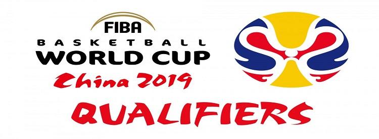 Spain vs Australia Live Streams Basketball World Cup semi-final