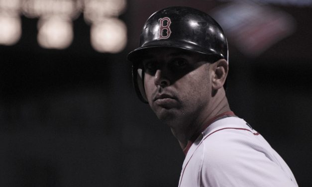 Almost Two Years On: Alex Cora's Influence on the Red Sox