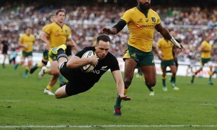 New Zealand vs Australia Live Stream Online