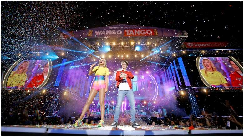 2019 Teen Choice Awards live stream free online