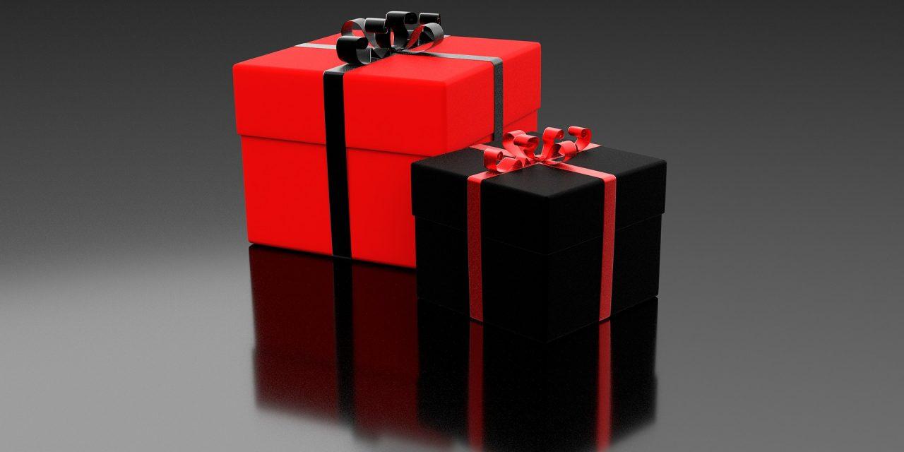 Top 5 Heart-Winning Rakhi Gifts for the Fan of Niche Sports