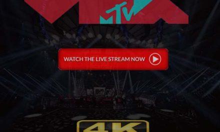 The MTV VMAs 2019 Live Streams