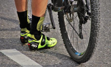 Tips & tricks on taking care of compression socks