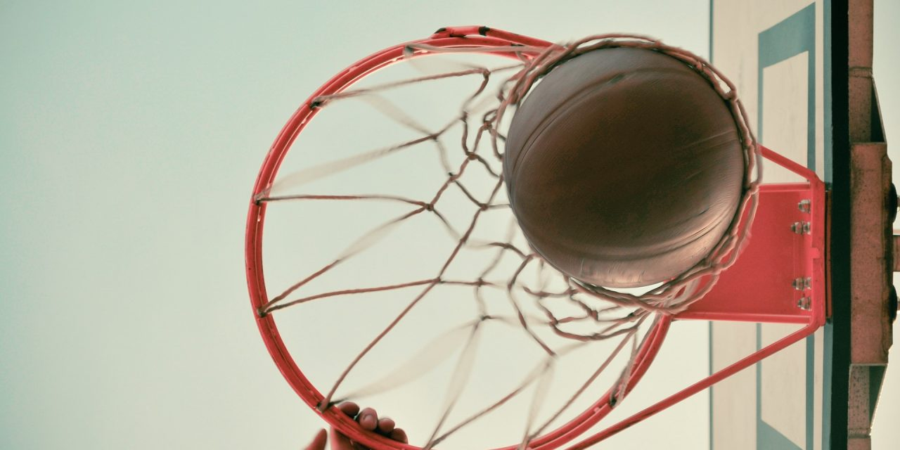Proven tips to get the best basketball shoes for the best kick!