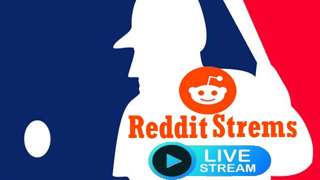 Reddit Cardinals vs Nationals Live Streams Free