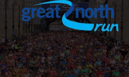 Great North Run 2019 Live Streams