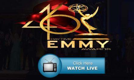 71st Emmy Awards Live Streams Reddit