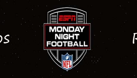 Oakland Raiders vs Denver Broncos NFL Game Live Stream