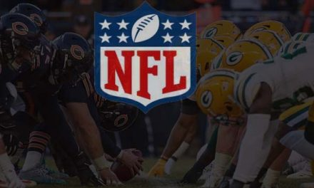 Bears vs Packers NFL Live Streams