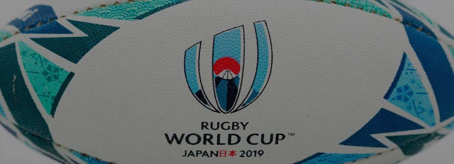 Argentina Vs Tonga Live Streams Reddit Online Tv Channel