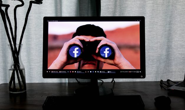 live TV channels and Sports on Facebook Page for free