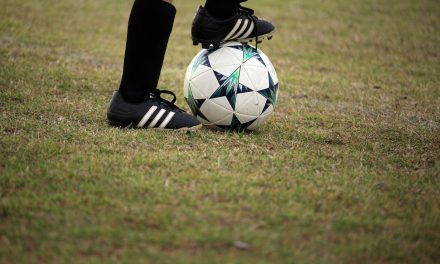 Compressed But Comfortable: How to Pick the Right Soccer Socks
