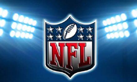 NFL check Broncos vs Chargers Live Streams Reddit Free Online
