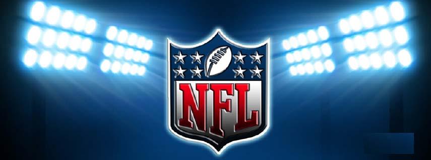 Broadcast NFL Reddit Giants vs Patriots Live Streams