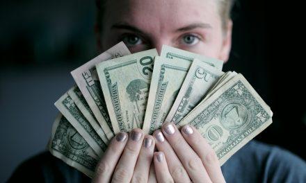 Finding The Best Casino Bonuses Online