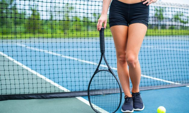 Wilson Tour Slam Racket [Complete In-Depth Review]