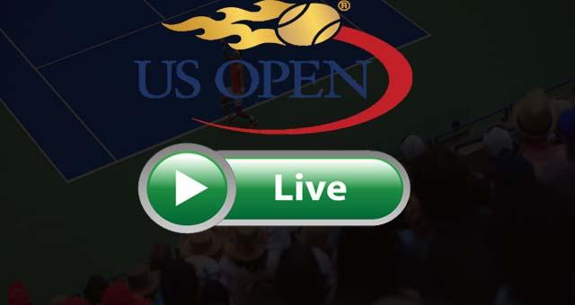 US Open final Tennis 2019 live streams Free