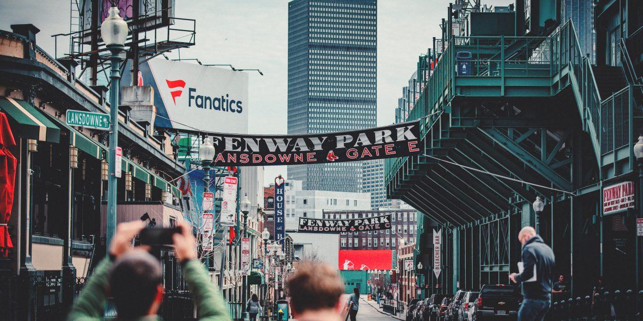 Encore Boston Harbor spikes in profitability as NFL season starts