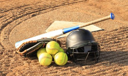 6 ingredients to succeed in Elite softball