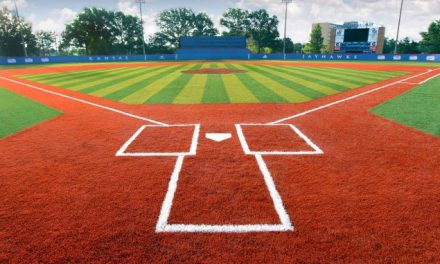 5 Important Baseball Rules For Beginners