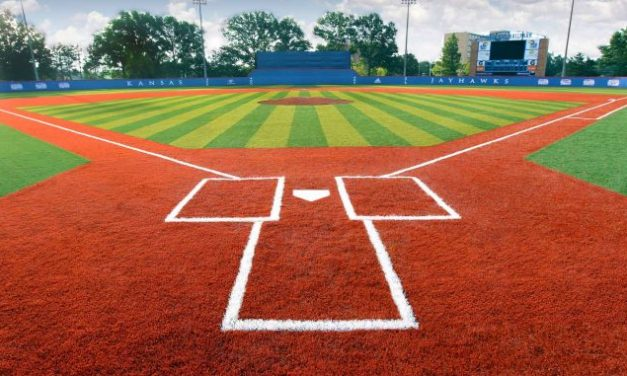5 Important Baseball Rules For Beginners