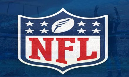 NFL Streams Reddit Week 9 – How to Streams NFL Reddit Streaming Free Games