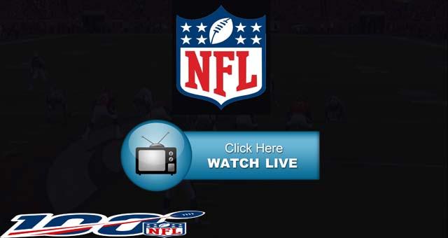 NFL Week 8 Reddit Streams All games today Reddit Streaming Free Online