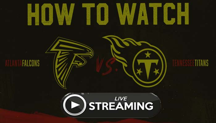 Titans vs Panthers Live Stream Reddit Online