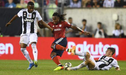 Gela FC: Avoiding the Italian Football Scandals