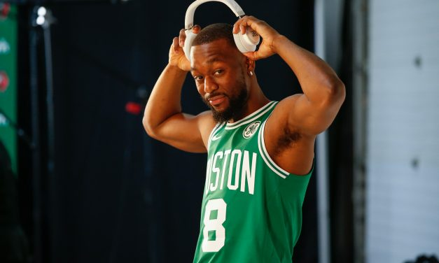 Who are the Boston Celtics players to watch out for during the 2019-20 season?