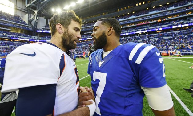 A Prominent Look at the Most Important NFL Team Members This Year