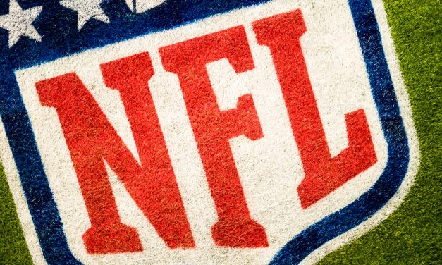 5 Effective Tips to Save Money When Buying NFL Tickets