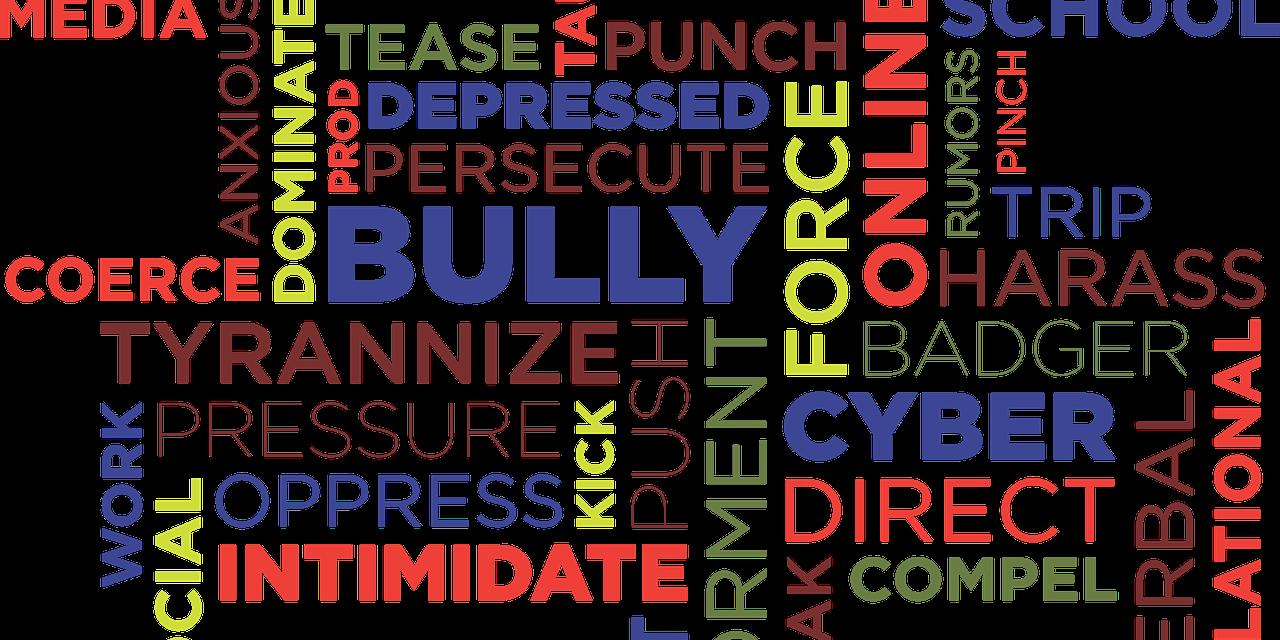 Cyberbullying in the Modern Sport