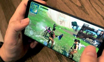 Top 10 Android Games to Enjoy Mobile Gaming in 2019