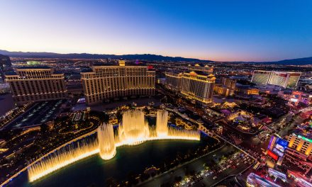 Tips to play slot machine casino games