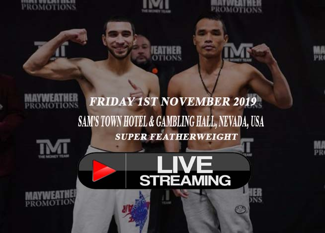 Martinez-vs-Rosales-Live-Stream