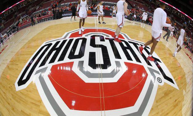 How Basketball Sport Sponsorship Works
