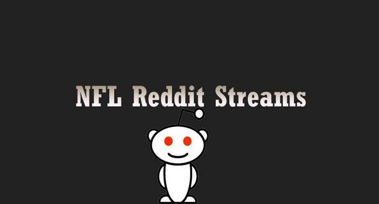 NFL reddit Streams week 10